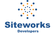 Siteworks Developers