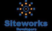 Siteworks Developers
